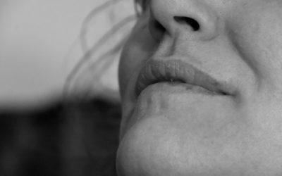 Chirurgia plastyczna a korekcja nosa.