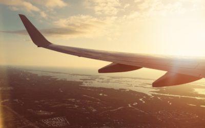 Turystyka w własnym kraju stale hipnotyzują wyborowymi propozycjami last minute