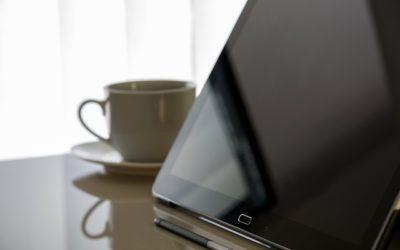 Specjalista  w dziedzinie kampani Adwords odciąży i dopasuje stosowną metode do twojego biznesu.