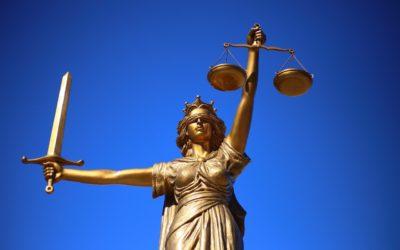 W czym potrafi nam wspomóc radca prawny? W których sytuacjach i w jakich kompetencjach prawa wspomoże nam radca prawny?